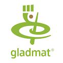 Gladmat 2014 icon