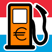 Fuel prices Luxembourg