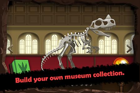 Dino Quest - Dinosaur Dig Game v1.5.7 (Mod)