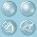 Pop it! Bubble Wrap icon