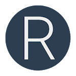 Strup R - Icon Pack v1.0.0