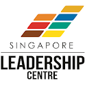 MySingaporeLC icon