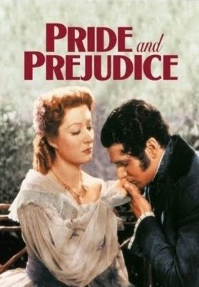 Essay about the movie pride and prejudice