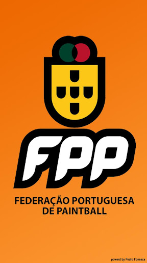 FPP Checker