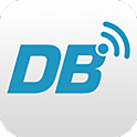 DBS Mobile icon