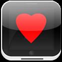 VideoDonor icon