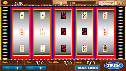 Casinos In San Diego|玩博奕App免費|玩APPs