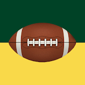 Green Bay Football FREE