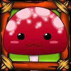 Fungi Town icon
