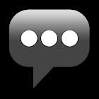 Mandarin Basic Phrases - Works offline icon