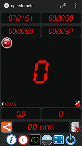 MEXLLER 麥思樂 Bahis 24速SHIMANO ACERA變速系統 20吋鋁合金小徑車 板輪競速版 - 通宝娱乐单车平台