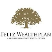 Feltz WP