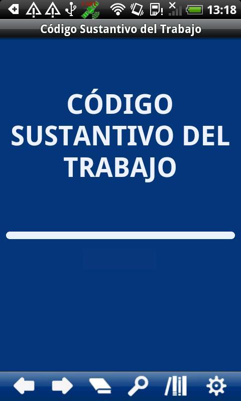 Codigo Sustantivo Del Trabajo Colombia Ppt.html | Autos Weblog