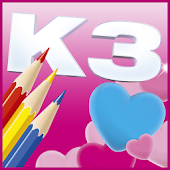 K3 Kleuren