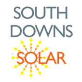 South Downs Solar Panels