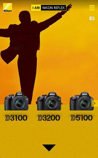 免費下載攝影APP|Nikon Reflex e Accessori app開箱文|APP開箱王