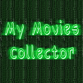 My Movies Collector