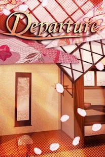 Escape: Departure - screenshot thumbnail