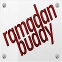 Ramadan Buddy icon
