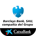 Barclays Spain icon
