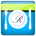 Microinvest Restaurant icon