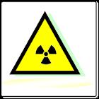 Radiografías icon