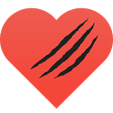 LocalsGoWild: Local Dating App icon