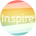 Inspire Wallpapers