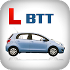 Basic Theory Test Lite icon