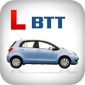 Basic Theory Test Lite