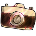 Face Age Finder Pro icon