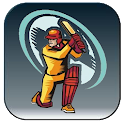 Cricket Trump Cards logo
