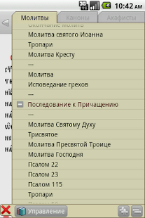 Library CS (ver.1)- screenshot thumbnail