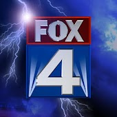 App FOX4 Weather APK for Kindle