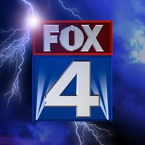 FOX4 Weather