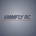6mmFlyRC for Android logo