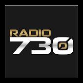 Rádio 730 AM GOIANIA BRASIL