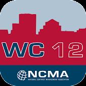NCMA WC12
