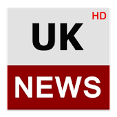 UK News HD
