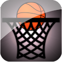 Speed Ball Shooter icon