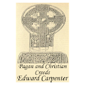 Pagan and Christian Creeds logo