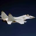 MiG-29 Fulcrum PRO icon