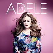 Adele Wallpapers Unofficial