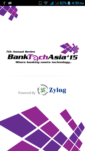BankTech Asia