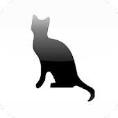 Feline Breeding Calculator