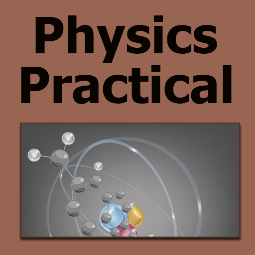 Bsc Physics Practical Book Pdf
