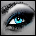 Best Eye Shadow Styles icon