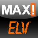 MAX! ELV icon