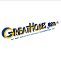 Greathomes.org icon