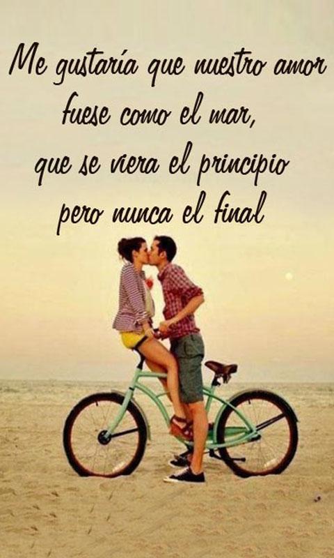 Tarjetas Y Frases Romanticas Apk 15 01 23 Download Free
